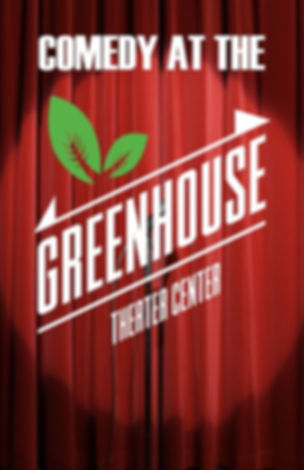 comedy at the greenhouse poster 2.jpg