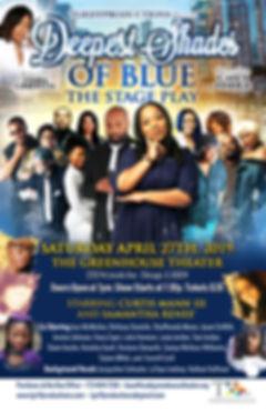 DeepestShadeOfBlue-Poster-april.jpg