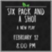 BG sm Six Pack.png