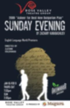 Show Poster Sunday Evening.jpg