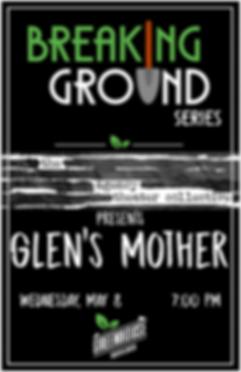 BG Poster Glen's Mother.png