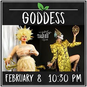 BG sm Poster Goddess 2.png