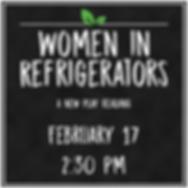 BG sm women in fridges.png