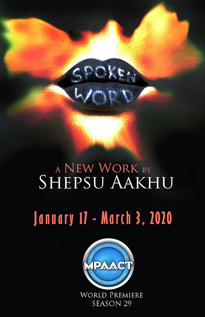 Spoken Word 400X 619 final.jpg