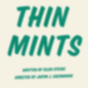 thin mints BG page image.png