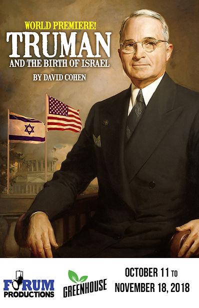 Truman (no syn).jpg