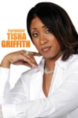 tisha griffith image.jpg