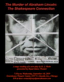 Murder of Lincoln poster final.jpg