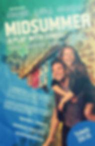 Midsummer-Poster-WEB.jpg