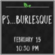BG sm PS Burlesque.png