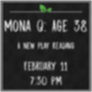 BG sm Mona Q.png