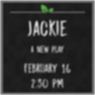 BG sm Jackie.png