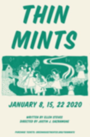 Thin_Mints_Greenhouse_Poster_21inx47in.p