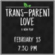 BG sm Transparent Love.png