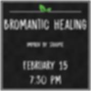 BG sm Bromantic Healing.png