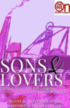 SONSANDLOVERS POSTER.png