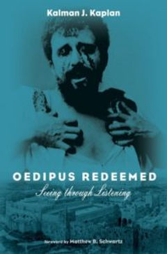 oedipus_redeemed-198x300.jpg