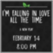 BG sm Im Falling In Love.png