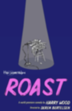 Roast_Poster_400x619.png