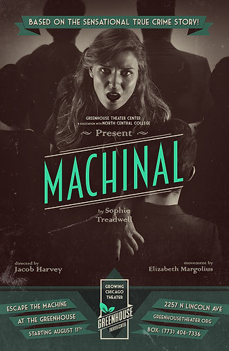 Machinal11x17(preview).jpg