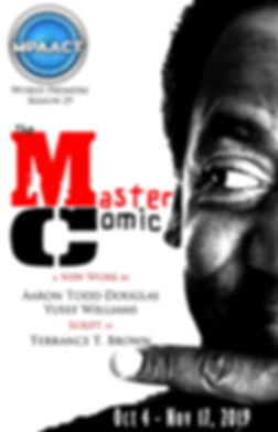 Master Comic final 400 X 619 px.jpg
