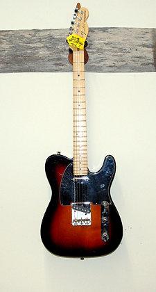 2012 Fender American Special