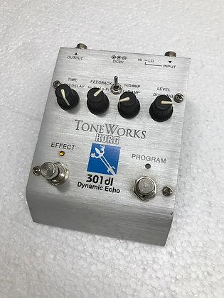 ToneWorks Echo