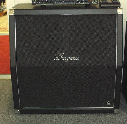 Bugera 4x12 Cabinet