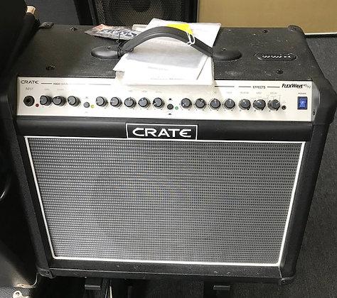 Crate Flexwave 65/112
