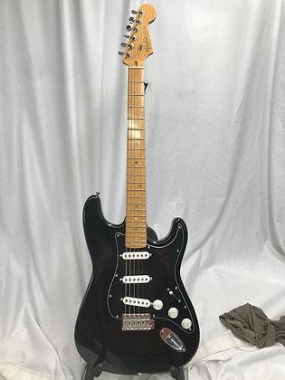 2006 Fender USA Strat