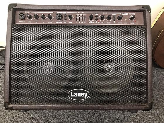 LANEY LA 65D Acoustic