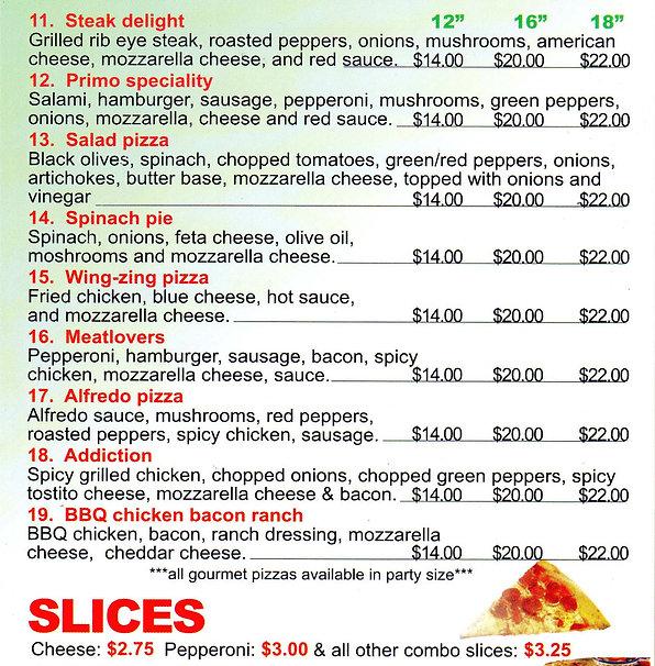 pizzas-2-ph-7-26-18.jpg