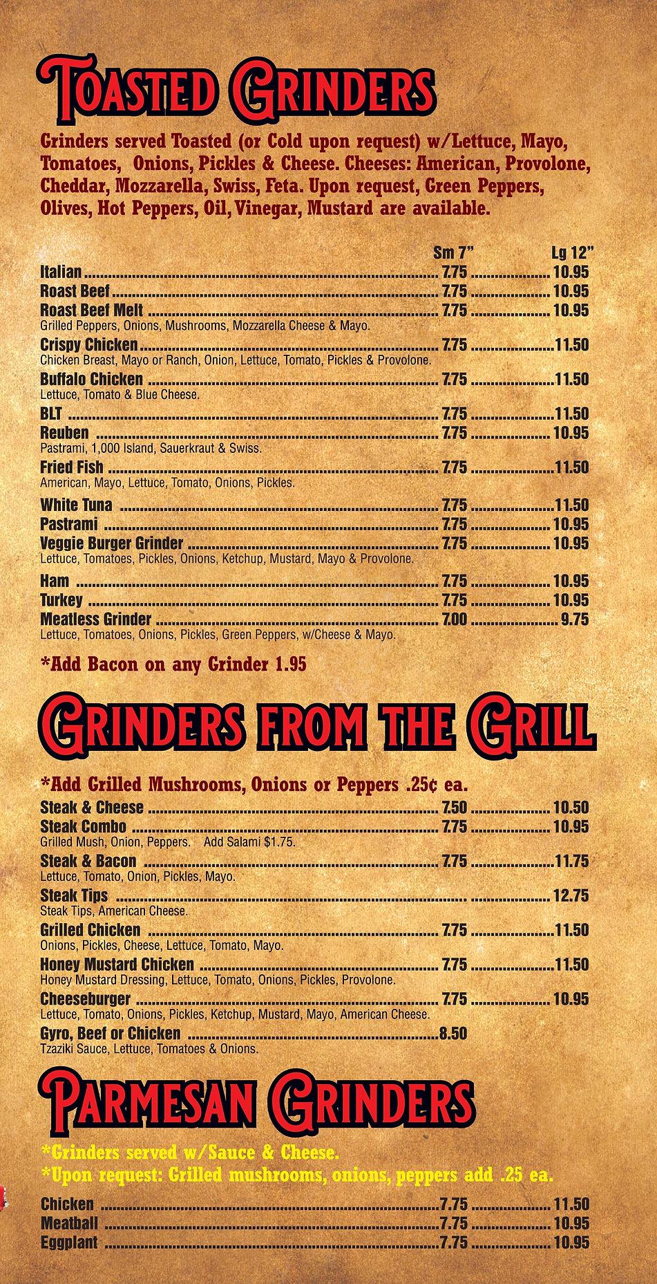 Back menu-9-4-21-5.jpg