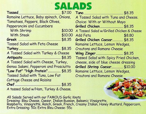 salads-7-25-18.jpg