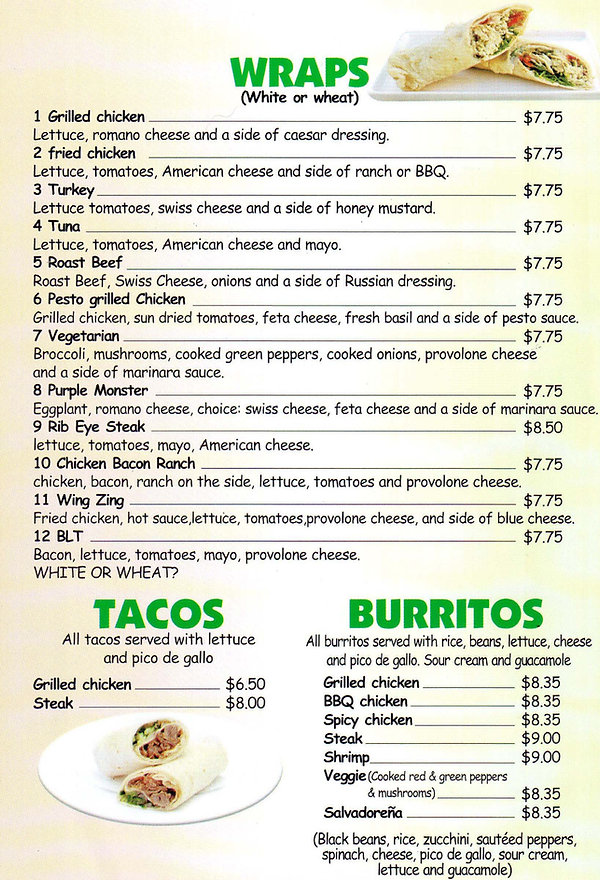 wraps-tacos-burritos-7-25-18.jpg