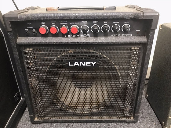 LANEY A 3012 Series II