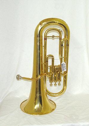 Holton B 265R