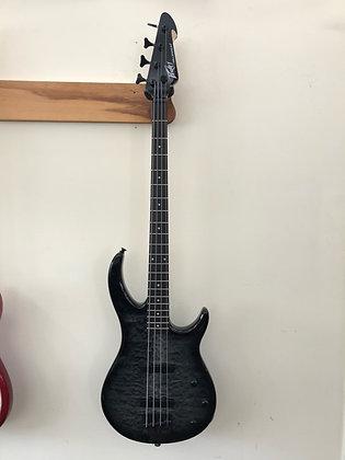 Peavey Millennium Bass