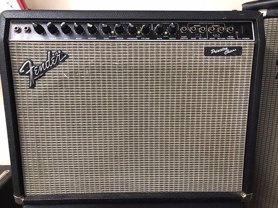 1990 s Fender Princeton Chorus