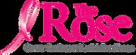 New-Rose-Logo.png