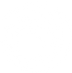logo.icon.white.png