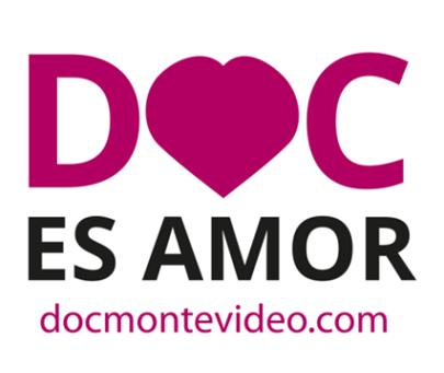 DocMontevideo com inscrições abertas
