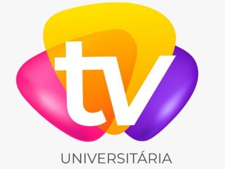 ABTU lança programa TV Universitária em parceria com a TV Promove