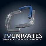 logo_univates_azul_400x400.jpg