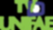 Logo TV UNIFAE.png