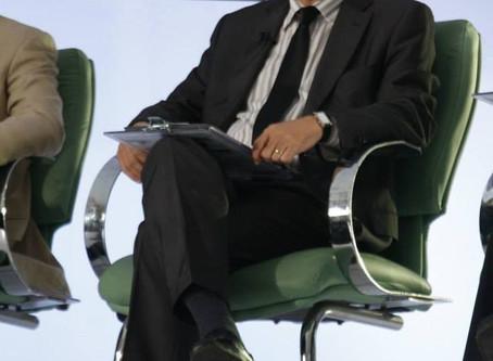 Ex-presidente da ABTU concede entrevista ao blog Dissertação Sobre Divulgação Científica