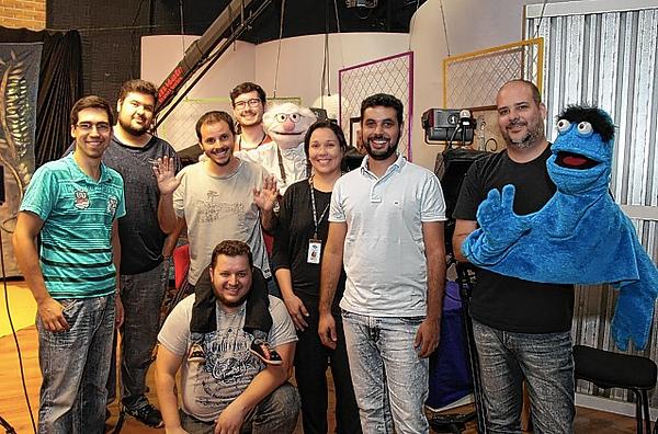 Equipe_do_Programa_Apolônio_e_Azulão.png