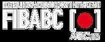 FIBABC.png