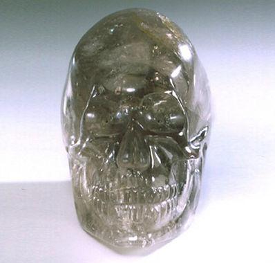 et-crystal-skull-joky.jpg
