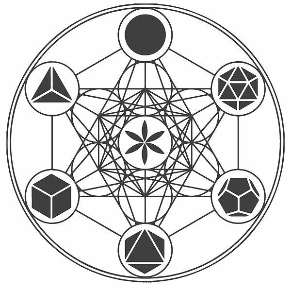 Metatrons-Cube.jpg